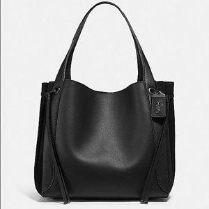New💃Coach Harmony Hobo Bag